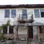kashta za prodajba Balvan Veliko Tarnovo