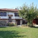 kashta za naem Prisovo Veliko Tarnovo