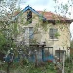 kashta za prodajba Chervena Svishtov