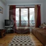 apartament za prodajba Old Part Veliko Tarnovo Town