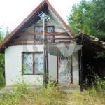 kashta za prodajba Gabrovtsi Veliko Tarnovo