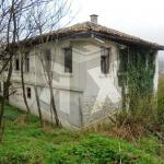 kashta za prodajba Malki Chiflik Veliko Tarnovo