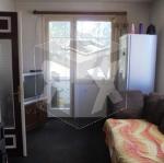 apartament za prodajba Dryanovo
