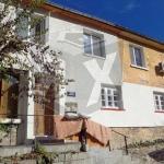 etaj ot kashta za prodajba Old Part Veliko Tarnovo Town