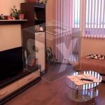 apartament za prodajba Kartala Veliko Tarnovo Town