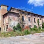 industrialni za prodajba Gabrovo