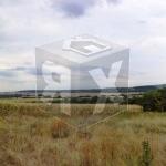 partsel za prodajba Momin Sbor Veliko Tarnovo
