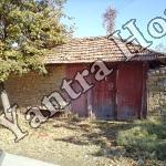 partsel za prodajba Plakovo Veliko Tarnovo