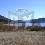 partsel za prodajba Gorsko Kosovo Suhindol