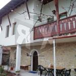 kashta za prodajba Arbanasi Veliko Tarnovo