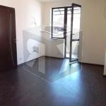 studio za prodajba Center Veliko Tarnovo Town