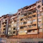 apartament za prodajba Akatsiya Veliko Tarnovo Town