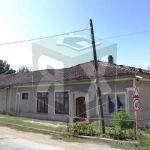 kashta za prodajba Resen Veliko Tarnovo