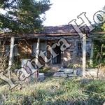 kashta za prodajba Gorski Goren Trambesh Gorna Oryahovitsa