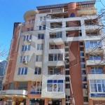 apartament za prodajba Center Veliko Tarnovo Town