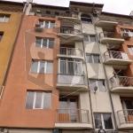 apartament za prodajba Zone B Veliko Tarnovo Town