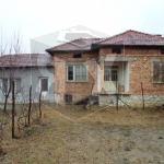 kashta za prodajba Hotnitsa Veliko Tarnovo