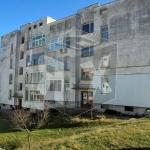 apartament za prodajba Plachkovtsi Town Tryavna