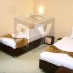 hotel za prodajba Center Veliko Tarnovo Town
