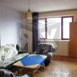 apartament za naem Akatsiya Veliko Tarnovo Town