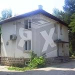 kashta za prodajba Kolyo Ficheto Veliko Tarnovo Town
