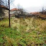 partsel za prodajba Novo Selo Veliko Tarnovo