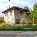 kashta za prodajba Velchevo Veliko Tarnovo