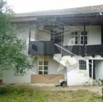 kashta za prodajba Emen Veliko Tarnovo