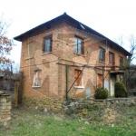 kashta za prodajba Shodekovtsi Veliko Tarnovo