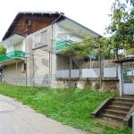 kashta za prodajba Vaglevtsi Veliko Tarnovo