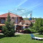 hotel za prodajba Emen Veliko Tarnovo