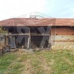 partsel za prodajba Samovodene Veliko Tarnovo