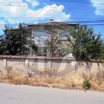 kashta za prodajba Samovodene Veliko Tarnovo