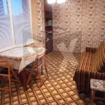 apartament za naem Kolyo Ficheto Veliko Tarnovo Town