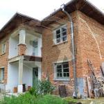 kashta za prodajba Voynezha Veliko Tarnovo
