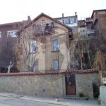 kashta za prodajba Center Veliko Tarnovo Town