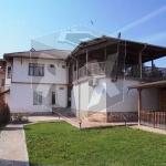 hotel za prodajba Gorsko Novo Selo Zlataritsa