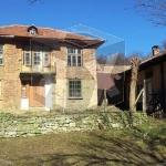 kashta za prodajba Radkovtsi Veliko Tarnovo