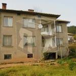 kashta za prodajba Prisovo Veliko Tarnovo