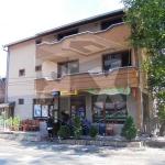 hotel za prodajba Sveta Gora Veliko Tarnovo Town