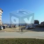 partsel za prodajba Zone B Veliko Tarnovo Town