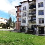 apartament za prodajba Kilifarevo Veliko Tarnovo
