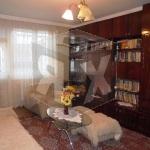 apartament za prodajba Lyaskovets