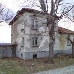 kashta za prodajba Momin Sbor Veliko Tarnovo