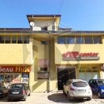magazin za prodajba Buzludzha Veliko Tarnovo Town