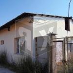 industrialni za prodajba Samovodene Veliko Tarnovo