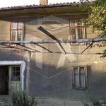 kashta za prodajba Dragizhevo Lyaskovets