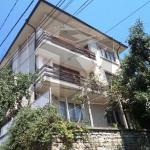 etaj ot kashta za prodajba Akatsiya Veliko Tarnovo Town
