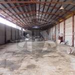 industrialni za prodajba Gorna Oryahovitsa