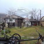 kashta za prodajba Orlovtsi Gabrovo